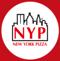 NYPizza.png
